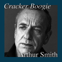 Arthur Smith - Cracker Boogie