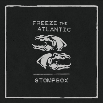 Freeze the Atlantic - Stompbox