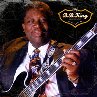 B.B. King - Blues D'Azur
