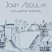John Azoulay - Atlantic Roofs