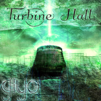 Giyo - The Turbine Hall