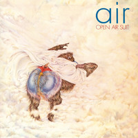 Air - Open Air Suit