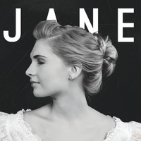 Jane - Here Is Where EP
