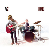 W2 - Home