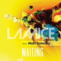 Lamice - Waiting (feat. Alain Sawaya) - Single