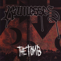 Ramesses - The Tomb