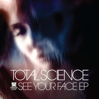 Total Science - See Your Face