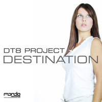 DT8 Project - Destination 2008