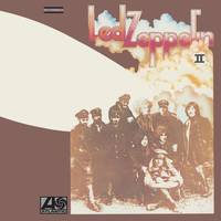 Led Zeppelin - Led Zeppelin II (Remaster)