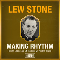 Lew Stone - Making Rhythm