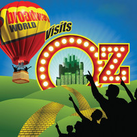 Michael Crawford - BroadwayWorld Visits Oz