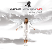 Machel Montano - The Book of Angels