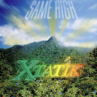 Machel Montano - Same High