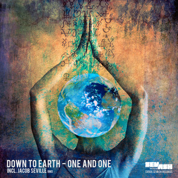 Down To Earth - One And One