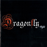 Dragonfly - 1st