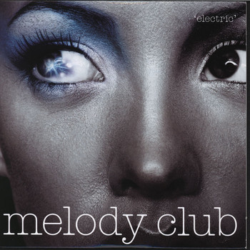 Melody Club - Electric