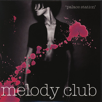 Melody Club - Palace Station