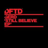 gerd - Still Believe