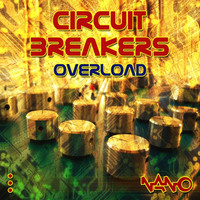 Circuit Breakers - Overload