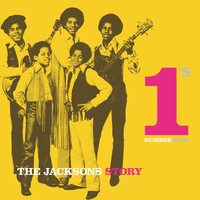 The Jacksons - Number 1's: The Jacksons Story