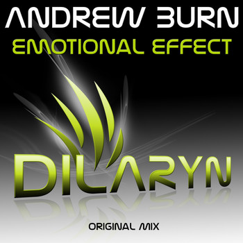 Andrew Burn - Emotional Effect