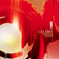 Calibre - Ringtone