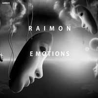 Raimon - Emotions