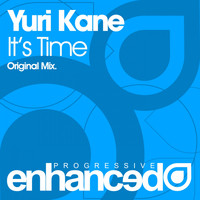 Yuri Kane - It's Time