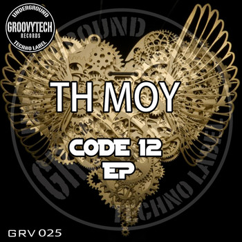 TH Moy - Code 12