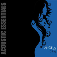Angela - Angela Sings Sting