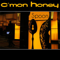 Spoon - C'mon Honey