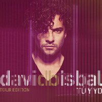 David Bisbal - Tú Y Yo (Tour Edition)