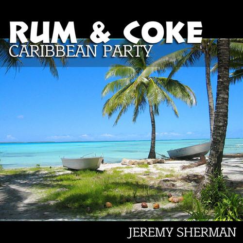 Jeremy Sherman MP3 Track Dance Hall Ska (Original)