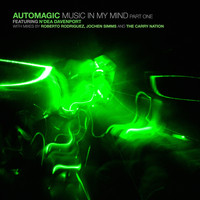 Automagic - Music in My Mind