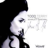 Todd Terry - You and Me