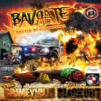 Bavgate - The Grimeyville Blackout (Explicit)