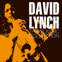 David Lynch - The Classic Collection