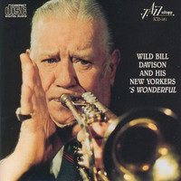 Wild Bill Davison - 'S Wonderful