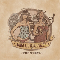 Angels & Demons - Cosmo's Sessions #1