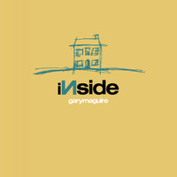 Gary Maguire - iNside