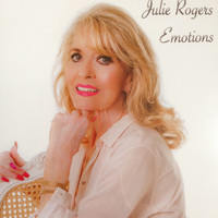 Julie Rogers - Emotions