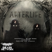 Afterlife - Prophecy
