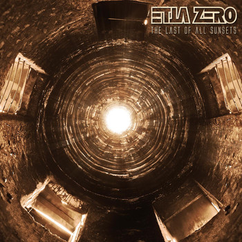Etta Zero - The Last of All Sunsets