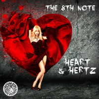The 8th Note - Heart & Hertz