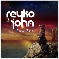 Reyko & John - New Era