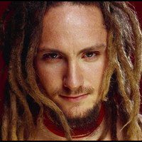 John Butler Trio - Losing My Cool