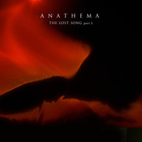 Anathema - The Lost Song Part 3 - Single
