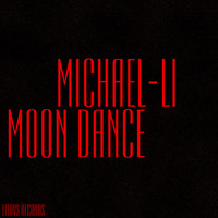 Michael-Li - Moon Dance
