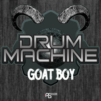 Drum Machine - Goat Boy