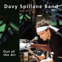 Davy Spillane Band - Out Of The Air